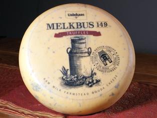 detail_Melkbus-149-(truffles)