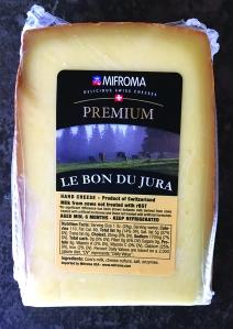 Le Bon du Jura