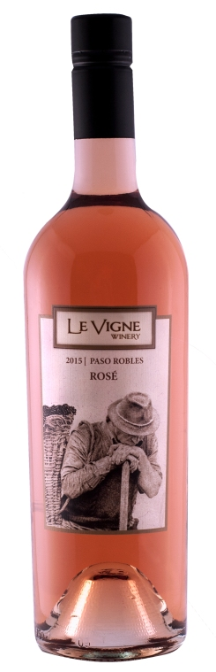 2015 LV Paso Rose 1115 X 3456px