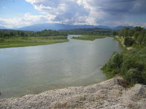 800px-I-TV-Piave1