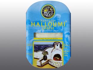 detail_greek-haloumi-8101
