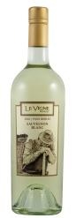 2016 LV Paso Sauvignon Blanc_small
